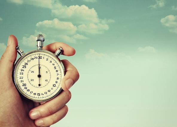 ¿Cuál es la duración máxima de los contratos temporales?