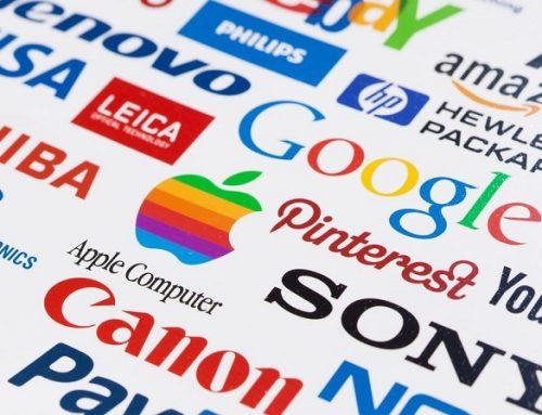 Ejemplos de empresas con estrategias de marca exitosas y revolucionarias