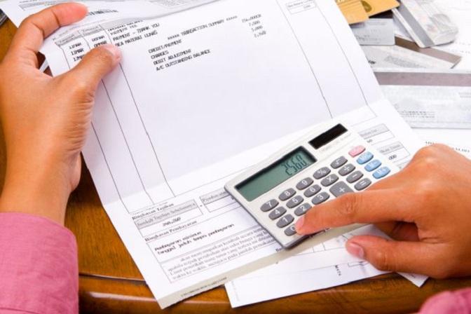Cuánto IRPF deben retener los autónomos en sus facturas