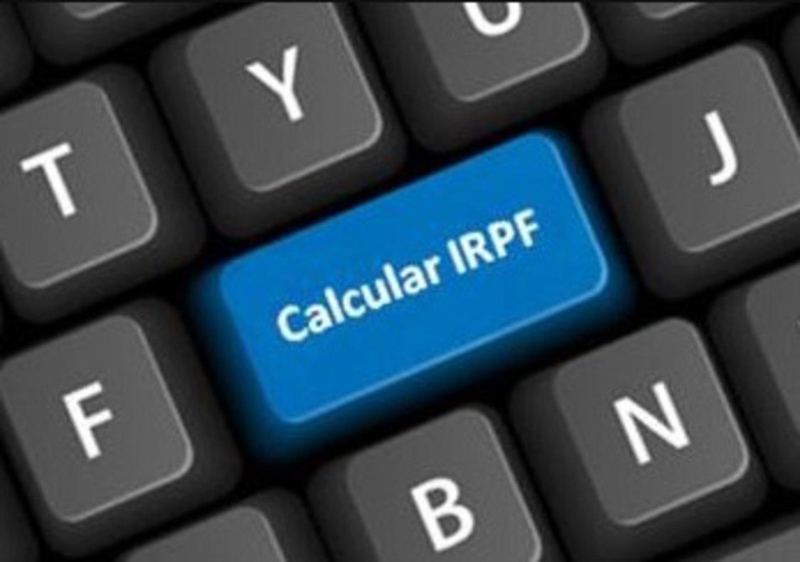 Modelo 130: retención IRPF