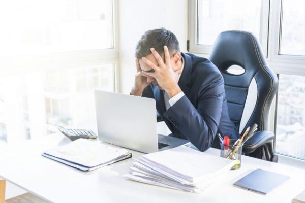 Aclaraciones al despido por absentismo