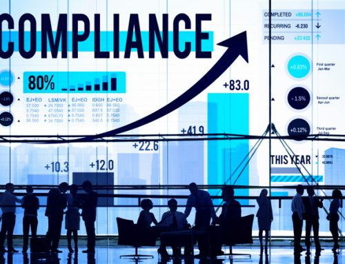 Compliance y buenas prácticas tributarias