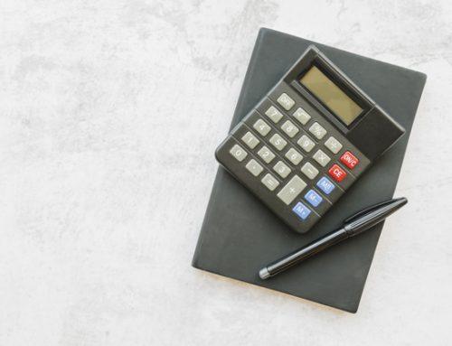 Proyecto piloto de borrador de IVA y remisión de datos fiscales en Sociedades