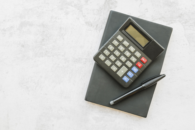 Borrador de IVA y remisión de datos fiscales en Sociedades