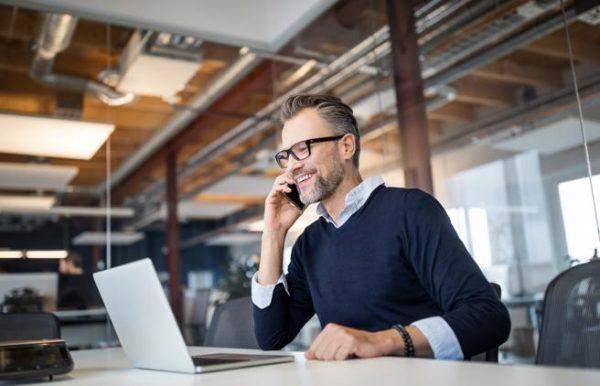 Trabajadores autónomos y asociados a cooperativas