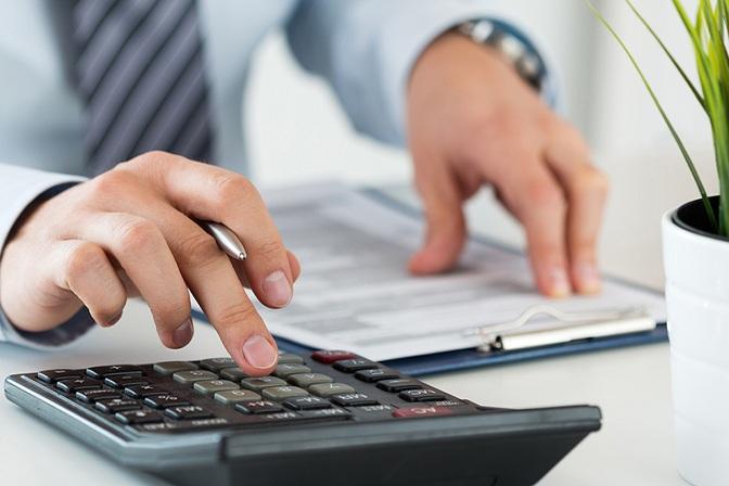 Nuevo borrador de IVA trimestral