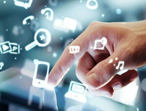 ¿Cómo obtener el certificado digital de tu empresa?