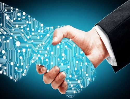 Manual exprés para digitalizar tu empresa y disparar su crecimiento