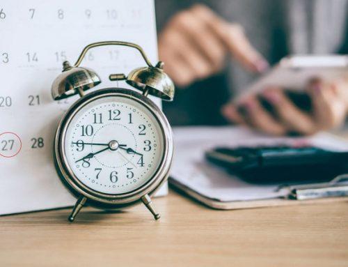¿Cuál es el máximo de horas extras anuales que un trabajador puede hacer (y tu empresa debe conocer)?