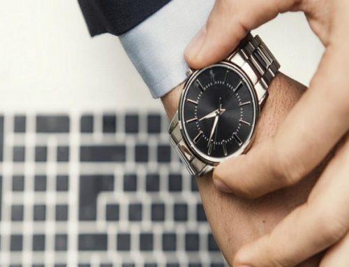 ¿Qué es la jornada irregular de trabajo y cómo se articula conforme a la Ley?