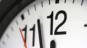 máximo de horas extras anuales