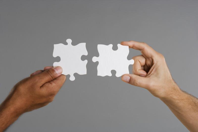 Claves para delegar tareas