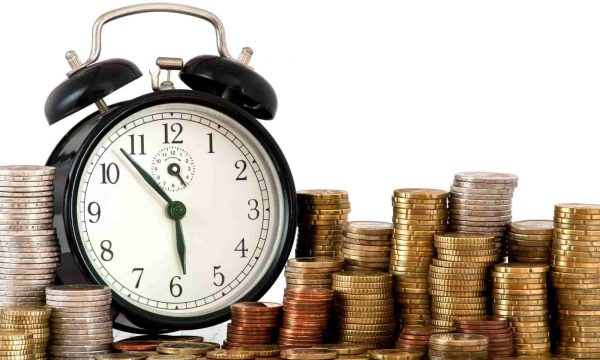 Cómo deben pagarse las horas extras