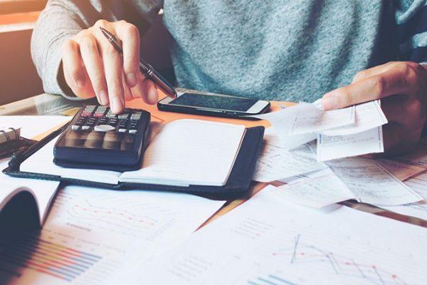 prorrata del IVA y cómo se calcula