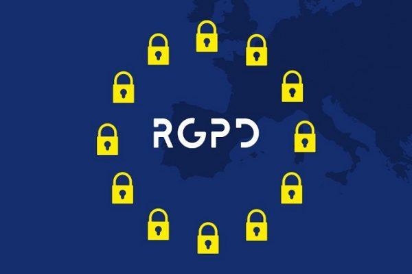 cumplir con el RGPD para evitar los errores e infracciones