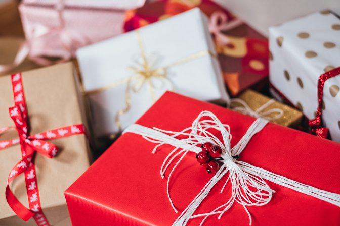 La cesta de Navidad, ¿condición más beneficiosa o mera liberalidad del empresario?