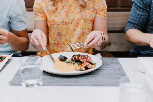 Dietas a tanto alzado: validez y prueba