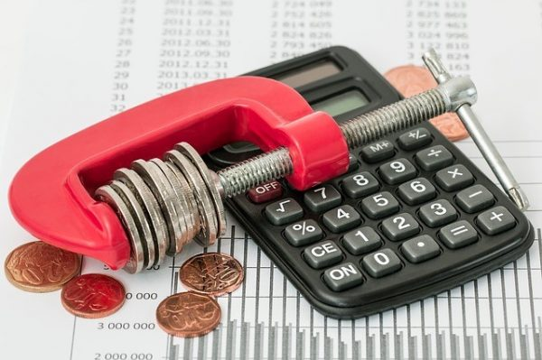 Qué es IVA repercutido