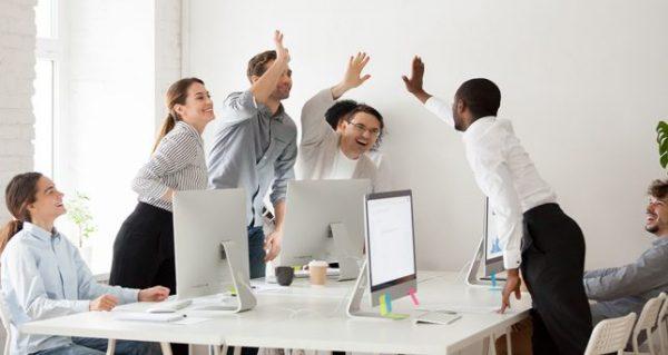 Cómo aplicar el salario emocional en tu empresa