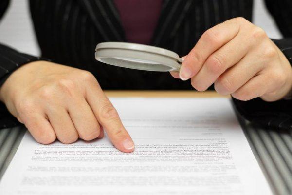 Características del contrato fijo discontinuo
