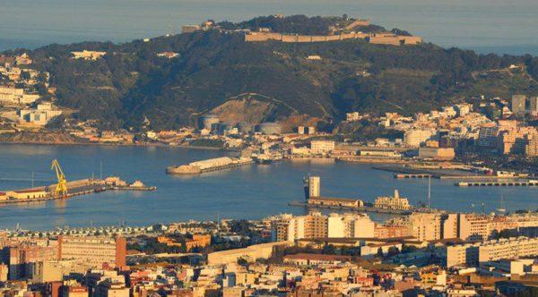 facturar a Ceuta y Melilla desde la Península o Baleares