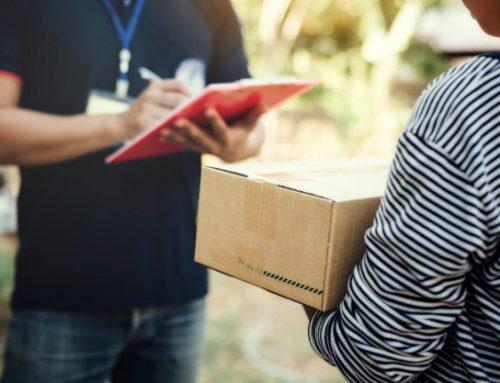 Desplazamiento al domicilio del cliente: ¿es tiempo de trabajo?