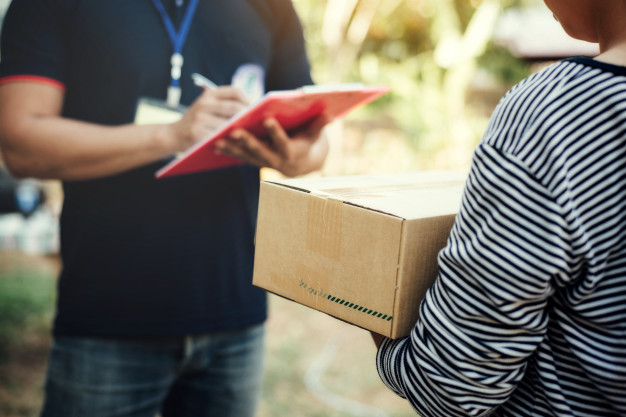 desplazamiento al domicilio del cliente tiempo de trabajo efectivo
