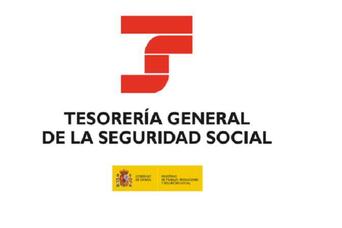 Obligación de cotizar a la Seguridad Social