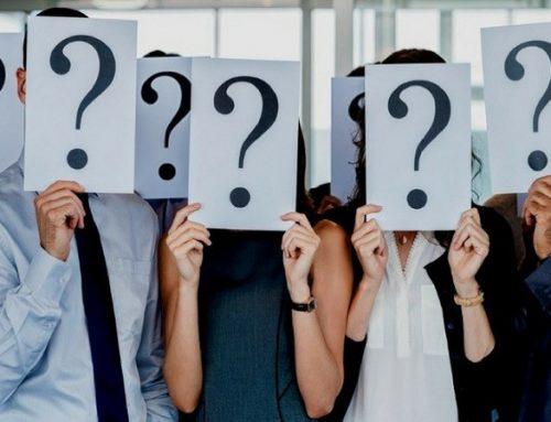 Sigue estos pasos y aprende a definir el perfil de cliente ideal (ICP) de tu negocio