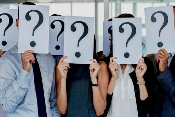 Identificar a tu cliente ideal