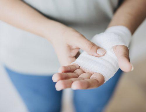 Responsabilidad civil por accidente de trabajo o enfermedad profesional ¿Está exenta la aseguradora si el trabajador no está dado de alta en el momento del Accidente de Trabajo?