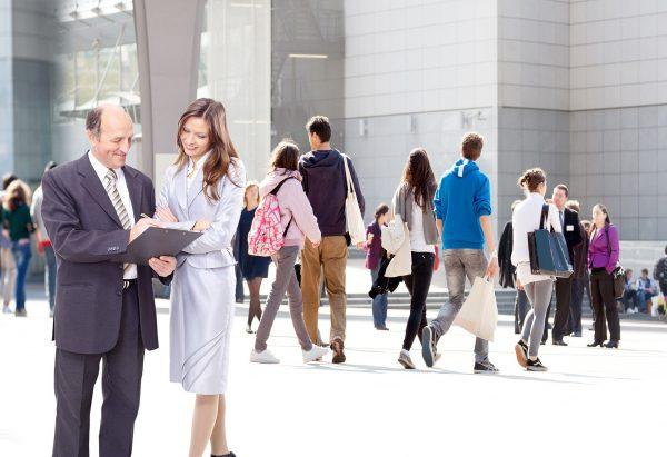 Cómo definir el perfil de cliente ideal (ICP)