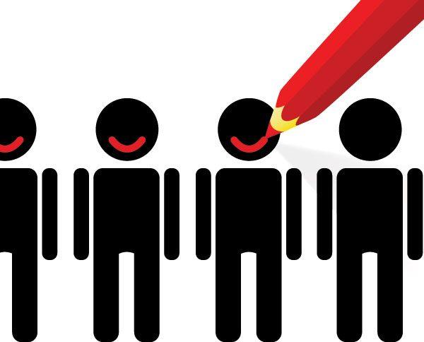 Ventajas de conocer el perfil de tu cliente ideal