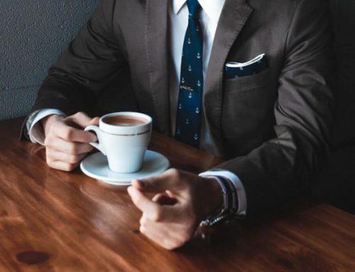 La empresa puede descontar las ausencias para tomar el café o para fumar