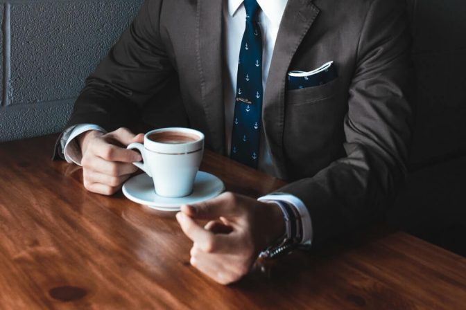 Descuentos por ausencias de café o fumar (1)
