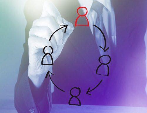 ¿Tu empresa tiene una alta rotación de personal? Peligros a los que se expone
