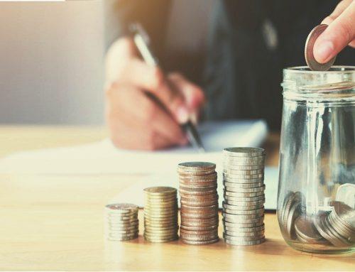 Sugerencias para gestionar los excedentes de tesorería en tu empresa