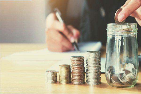 Gestionar los excedentes de tesorería en tu empresa