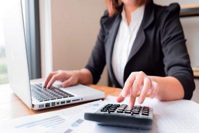Necesitas un experto en contabilidad
