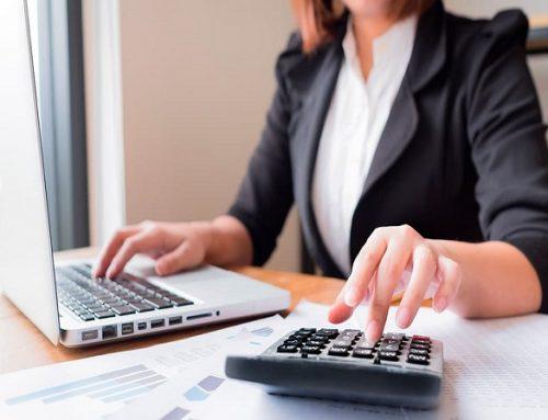 Señales que demuestran que necesitas un experto en contabilidad que asesore a tu empresa