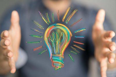 Ideas innovadoras para emprender con éxito en 2020
