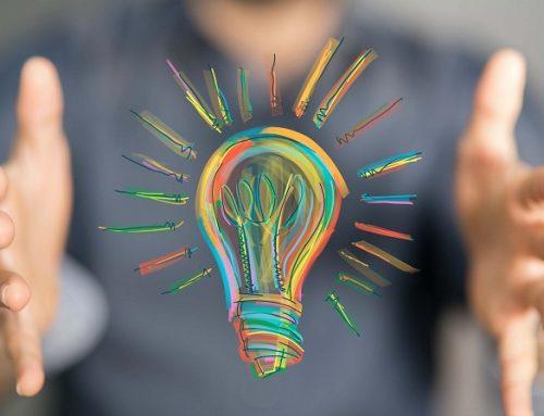 7 Ideas de negocio innovadoras y rentables para emprender con éxito en 2020