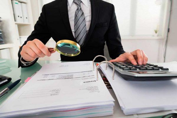 Infracción tributaria o delito fiscal