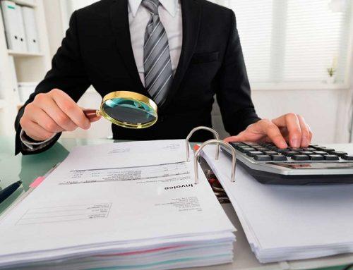 Infracción tributaria o delito fiscal: ¿qué diferencia cada concepto?