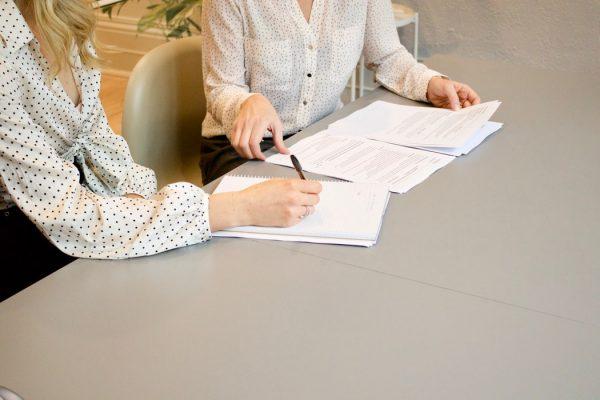 Deducibilidad de la retribución satisfecha a los miembros de un consejo de administración
