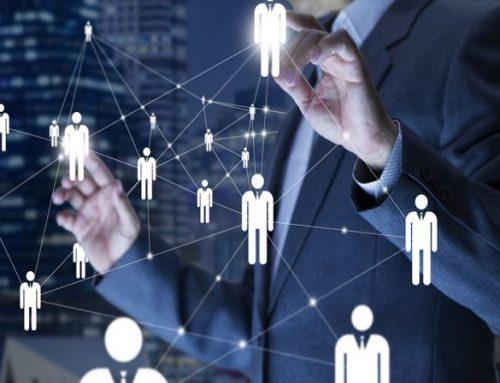 Tendencias en recursos humanos para 2020 que marcarán la gestión del talento