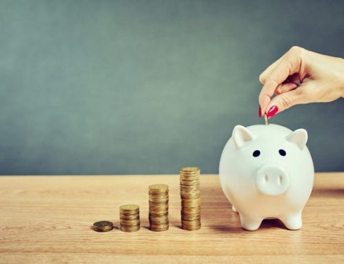 Formas reales de reducir costes fijos en tu negocio (que estás pasando por alto)