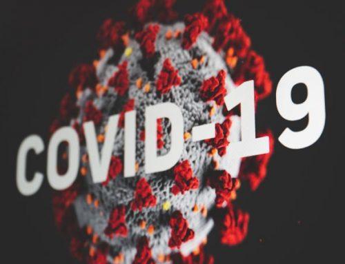 ERTE por Coronavirus: implicaciones, beneficios y consecuencias para las empresas