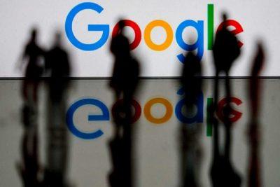 Tasas Google y Tobin en las empresas españolas