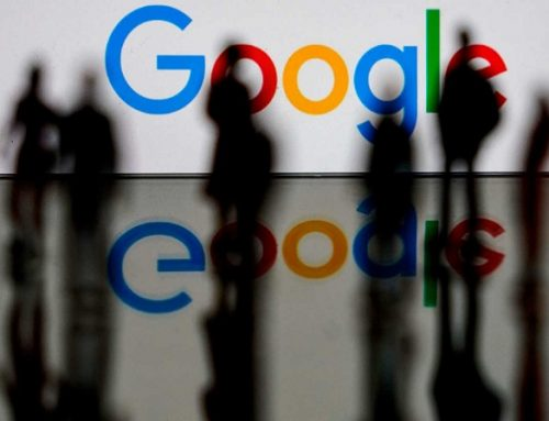 ¿Qué son las tasas Google y Tobin y cómo afectan a las empresas españolas?